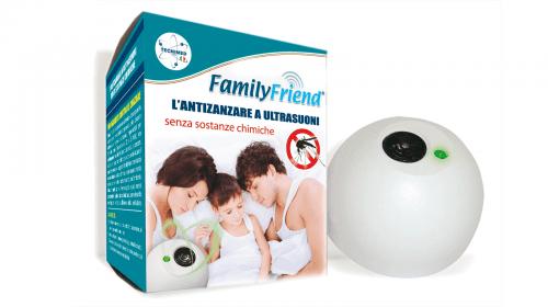 1_FamilyFriend_nuovo_1600