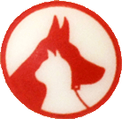 dog&-cat-rosso