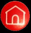 home-rossa